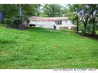 Home for sale: 16546 Ez Ln., Gravois Mills, MO 65037