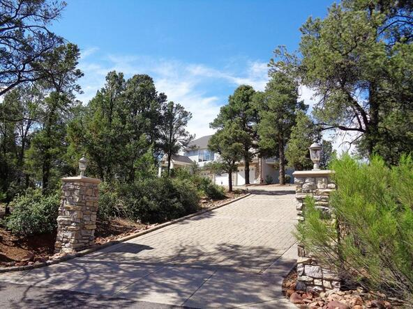 1406 E. Tranquility Point, Payson, AZ 85541 Photo 59