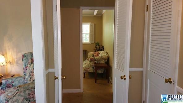621 Crestview Rd., Anniston, AL 36207 Photo 10