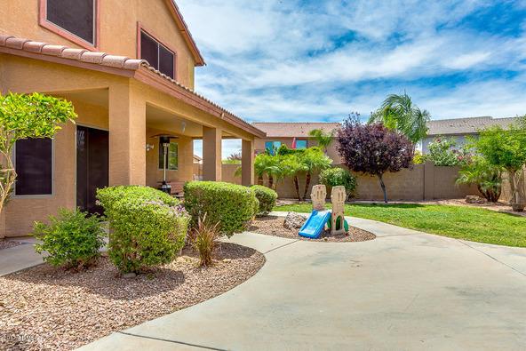 8129 W. Globe Avenue, Phoenix, AZ 85043 Photo 98