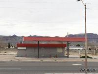 Home for sale: 2931 E. Andy Devine Ave., Kingman, AZ 86401