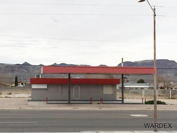 2931 E. Andy Devine Ave., Kingman, AZ 86401 Photo 1