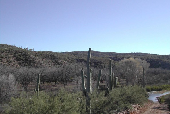 88725 E. Aravaipa Vistas, Winkelman, AZ 85192 Photo 5