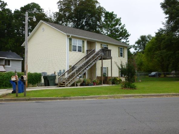 201 Georgia Avenue, Albertville, AL 35950 Photo 1