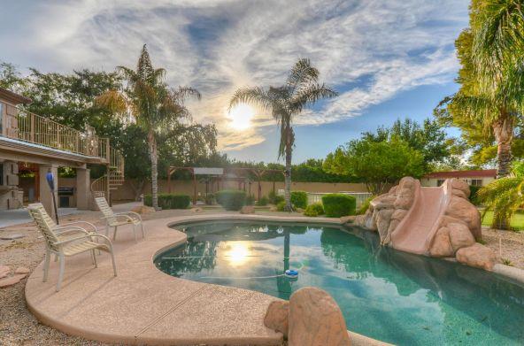 3154 E. Inverness Avenue, Mesa, AZ 85204 Photo 41