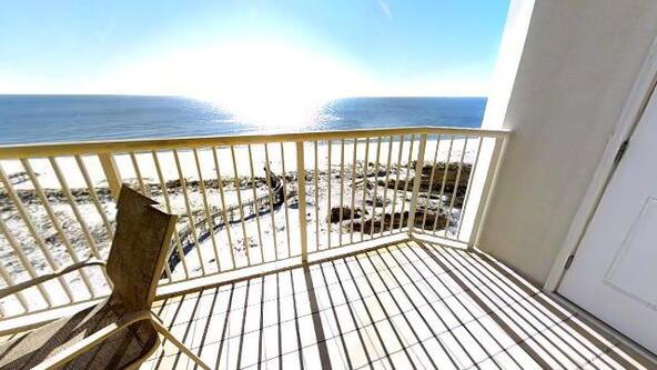 527 Beach Club Trail, Gulf Shores, AL 36542 Photo 23