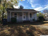 Home for sale: 600 Beirne Avenue, Huntsville, AL 35801