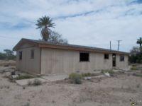 Home for sale: 408 Winslow, Niland, CA 92257