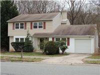 Home for sale: 1162 Elderon Dr., Wilmington, DE 19808