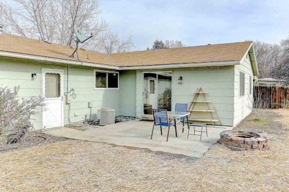 6891 W. Lamplighter St., Boise, ID 83714 Photo 25