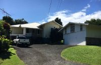 Home for sale: 35-2133 Hokumahoe Rd., Laupahoehoe, HI 96764