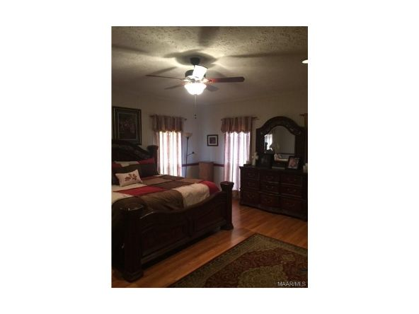 156 Webster Rd., Lapine, AL 36046 Photo 5