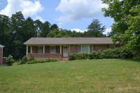 Home for sale: 310 Fincastle Ln., Bluefield, VA 24605