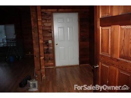 704 Monastery St., Sitka, AK 99835 Photo 19