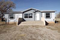 Home for sale: 15 Valle Lobo, Los Lunas, NM 87031