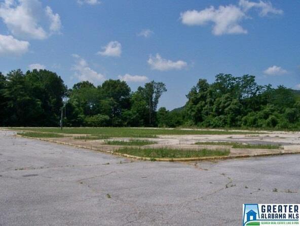 300 Quintard Ave., Anniston, AL 36207 Photo 15
