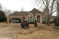 Home for sale: 65 Sanchez Way, Hot Springs Village, AR 71909