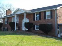 Home for sale: 4028 Havendale Dr., Nashville, TN 37207