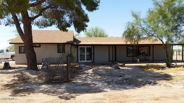668 E. Arica Rd., Eloy, AZ 85131 Photo 5