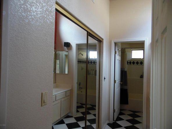 241 E. Highcourte, Tucson, AZ 85737 Photo 19