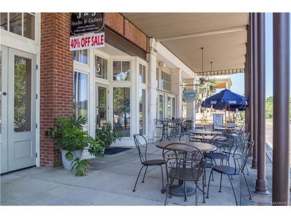 82 Double Oak Avenue, Pike Road, AL 36064 Photo 17
