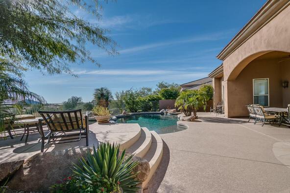 14816 E. Sandstone Ct., Fountain Hills, AZ 85268 Photo 40