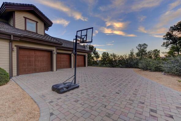 4390 W. Fort Bridger Rd., Prescott, AZ 86305 Photo 62