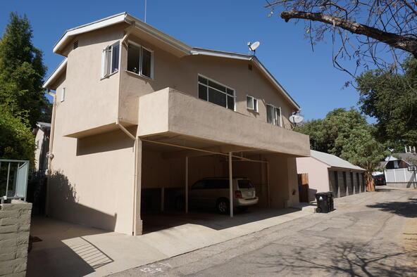 858 Moraga Dr., Los Angeles, CA 90049 Photo 77