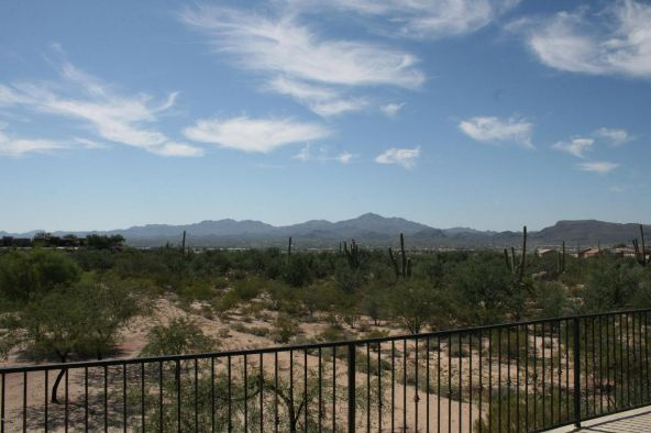 5565 W. Copperhead, Tucson, AZ 85742 Photo 38