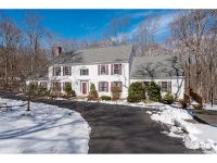 Home for sale: 20 Crestview Dr., Madison, CT 06443