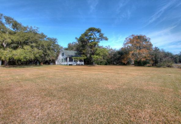 16789 River Rd., Bon Secour, AL 36511 Photo 26