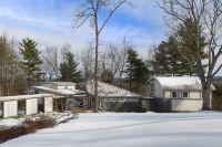 Home for sale: 235 Mccagg, Kinderhook, NY 12184