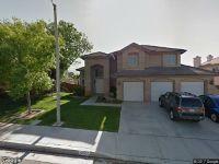 Home for sale: Ventana, Palmdale, CA 93551