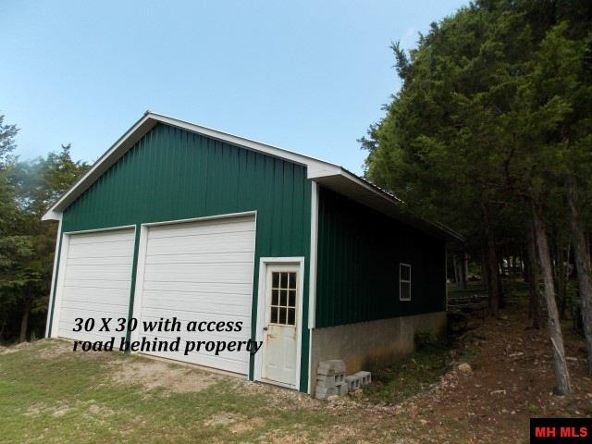 33 Oak Leaf Ln., Mountain Home, AR 72653 Photo 8