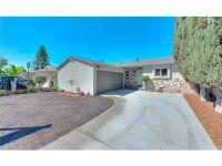 Home for sale: 1967 Park Rose Avenue, Duarte, CA 91010
