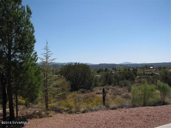3915 E. Camden Pass, Rimrock, AZ 86335 Photo 19