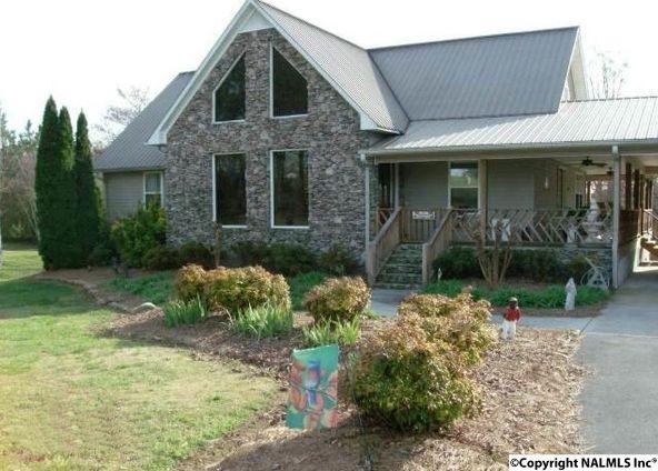 306 Wigley Avenue, Rainsville, AL 35986 Photo 3