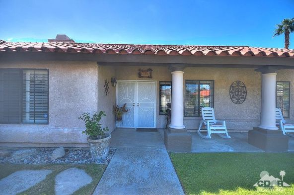 43815 la Carmela Dr., Palm Desert, CA 92211 Photo 6
