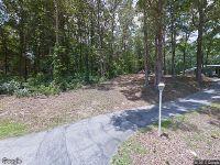 Home for sale: Highland Hills, Fayetteville, GA 30214