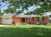 Home for sale: 2346 N. Leigh St., Augusta, KS 67010