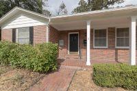 Home for sale: 1805 Lorimier Rd., Jacksonville, FL 32207