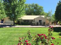 Home for sale: 2548 Candelaria Rd. N.W., Albuquerque, NM 87107