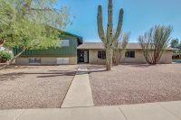 Home for sale: 445 E. Draper St., Mesa, AZ 85203