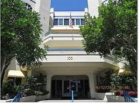 Home for sale: Thorndale, San Rafael, CA 94903