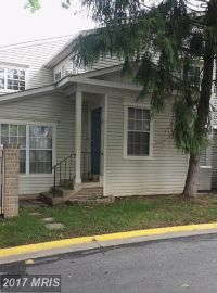 Home for sale: 19901 Drexel Hill Cir., Gaithersburg, MD 20886