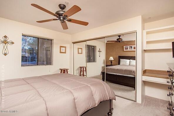 7777 E. Main St., Scottsdale, AZ 85251 Photo 42