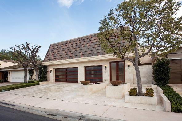 7 Rue Villars, Newport Beach, CA 92660 Photo 28