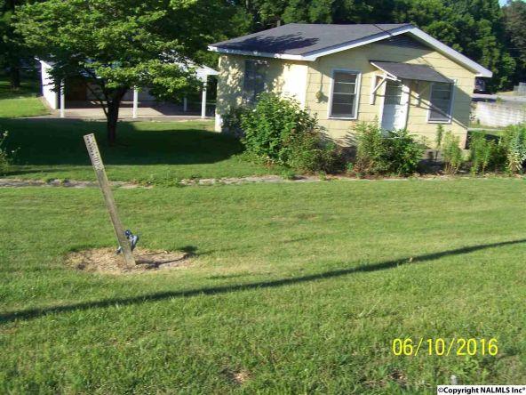 293 E. Main St., Rainsville, AL 35986 Photo 12