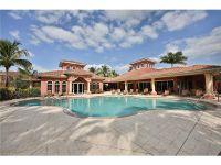Home for sale: 19671 Marino Lake Cir. 1604, Miromar Lakes, FL 33913