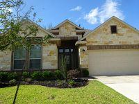 Home for sale: 127 Deerfield Meadow, Conroe, TX 77384